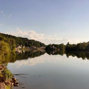 Photographie-Chalon-sur-Saône