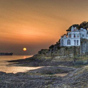 Photographie-Charente-Maritime
