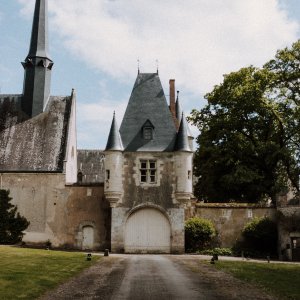 Photographie-Château-Thierry