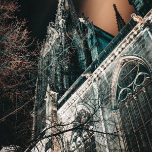 Photographie-Clermont-Ferrand