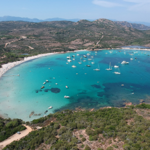 Photographie-Corse-du-Sud