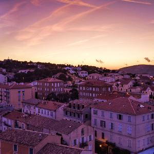 Photographie-Corse