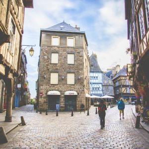 Photographie-Côtes d'Armor