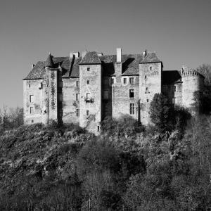 Photographie-Creuse