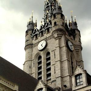 Photographie-Douai