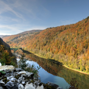 Photographie-Doubs
