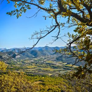 Photographie-Drôme