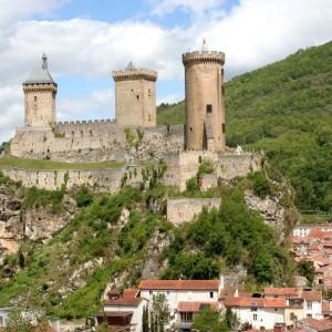 Photographie-Foix
