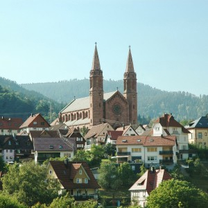 Photographie-Forbach
