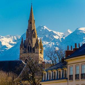 Photographie-Grenoble