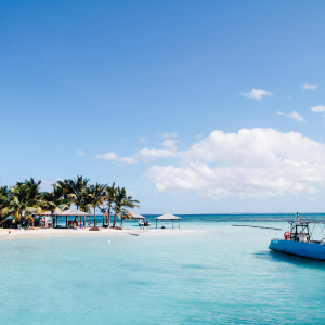 Photographie-Guadeloupe