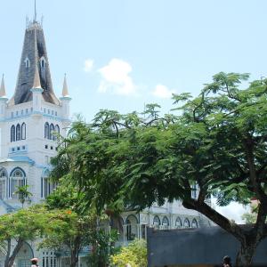 Photographie-Guyane