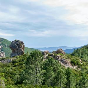 Photographie-Haute-Corse