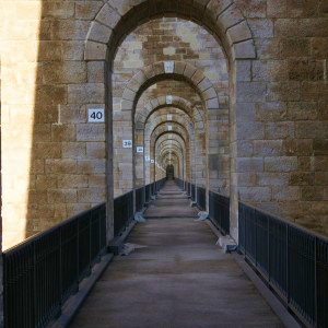 Photographie-Haute-Marne