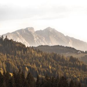 Photographie-Haute-Savoie