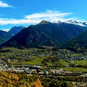 Photographie-Hautes-Alpes