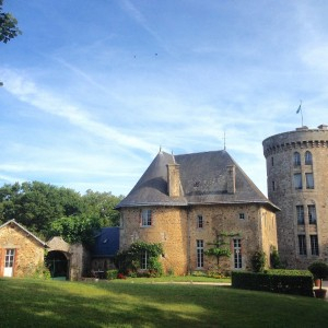 Photographie-La Roche-sur-Yon