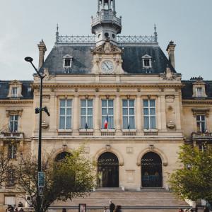 Photographie-Le-Perreux-sur-Marne