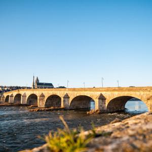 Photographie-Loire