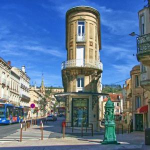 Photographie-Lot-et-Garonne