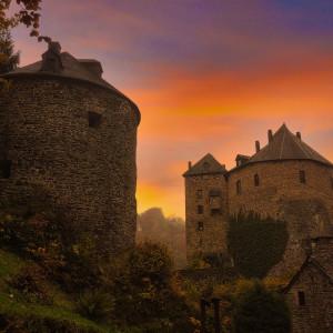 Photographie-Montbéliard