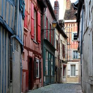 Photographie-Montereau-Fault-Yonne