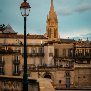 Photographie-Montpellier
