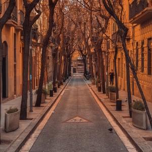 Photographie-Montrouge
