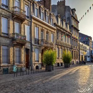 Photographie-Nogent-sur-Marne