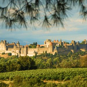 Photographie-Occitanie