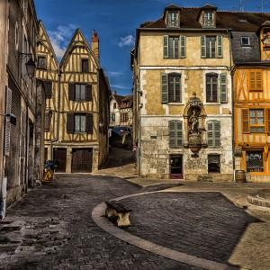 Photographie-Pontoise