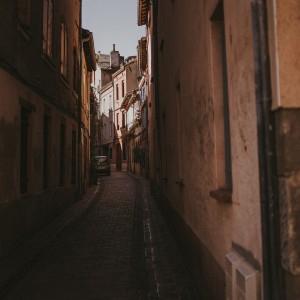 Photographie-Rodez