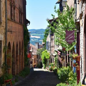 Photographie-Romans-sur-Isère