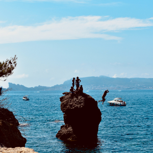 Photographie-Saint-Cyr-Sur-Mer