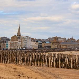 Photographie-Saint-Malo