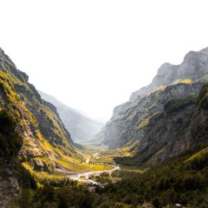 Photographie-Savoie