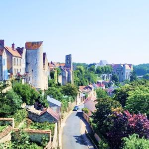 Photographie-Territoire de Belfort