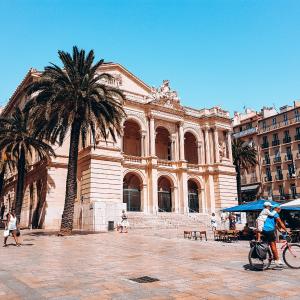 Photographie-Toulon