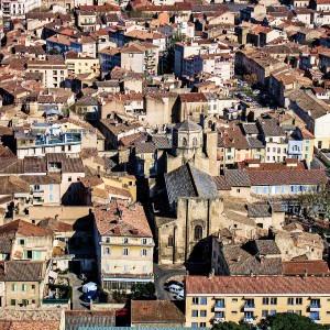 Photographie-Vaucluse