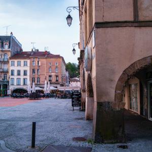 Photographie-Vosges