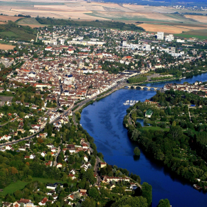Photographie-Yonne