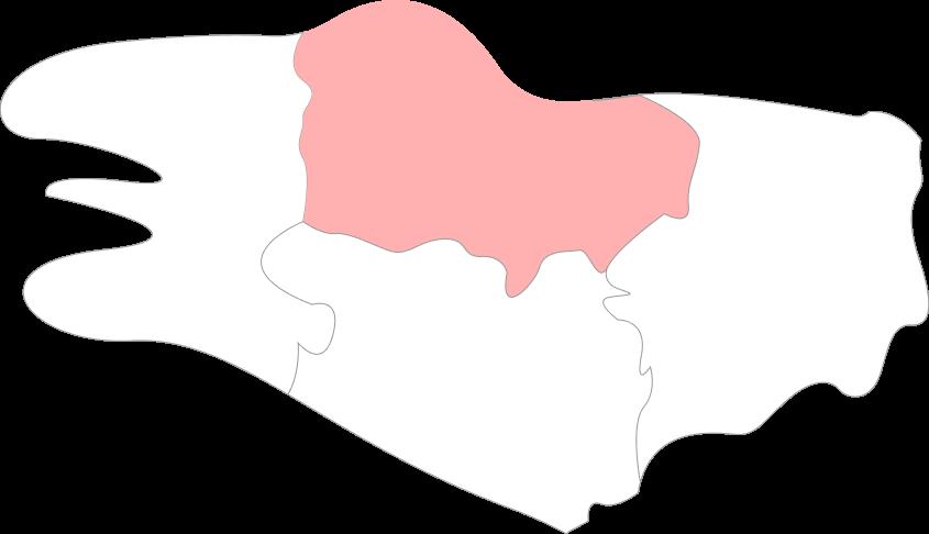 Map Cotes-Darmor
