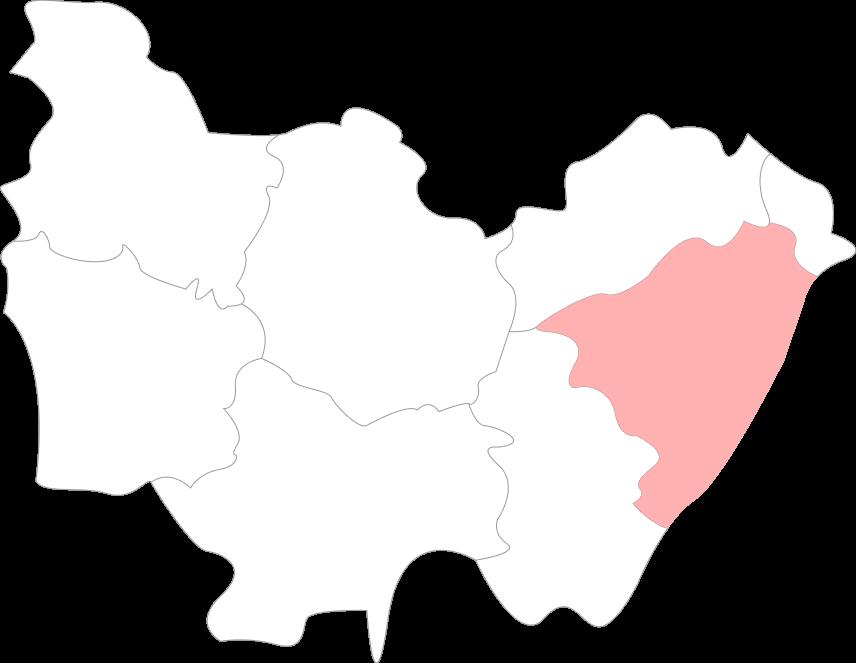 Map Doubs
