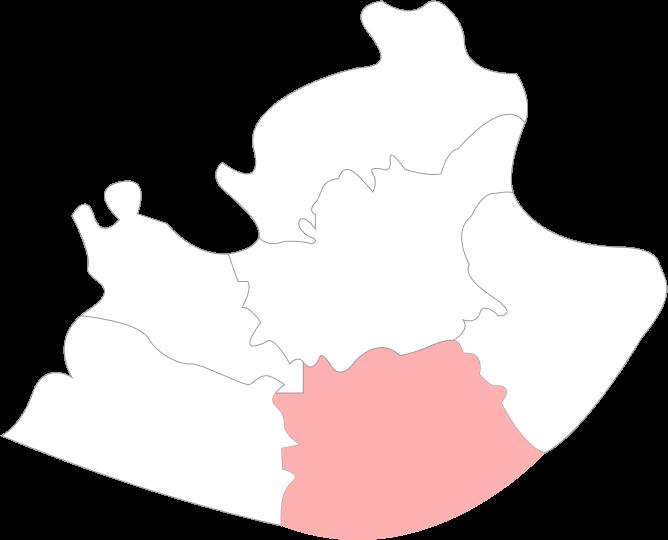 Map Var