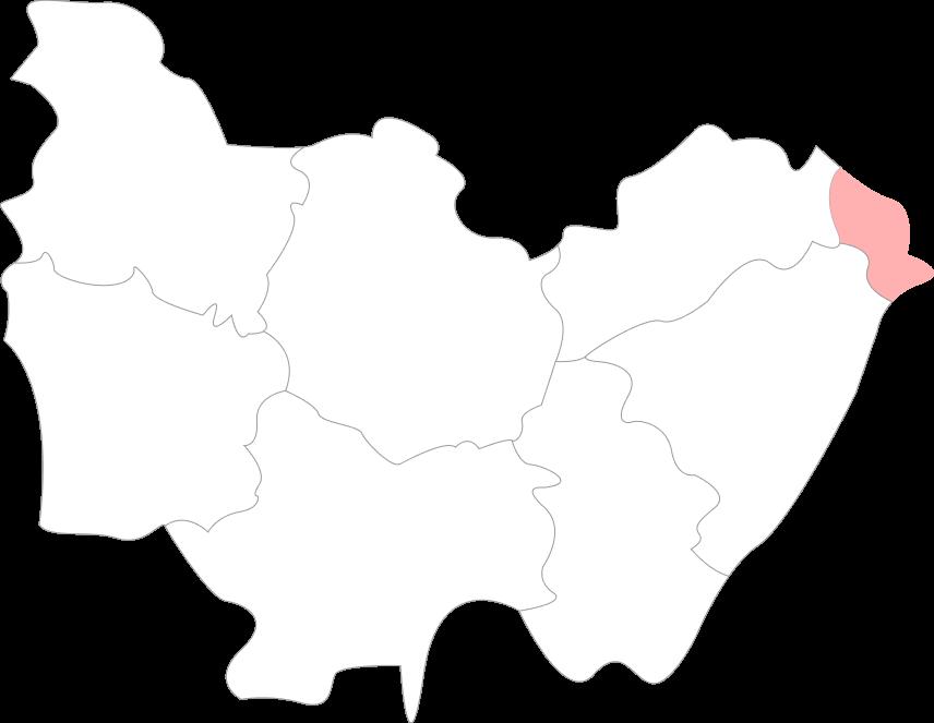 Map territoire-de-belfort