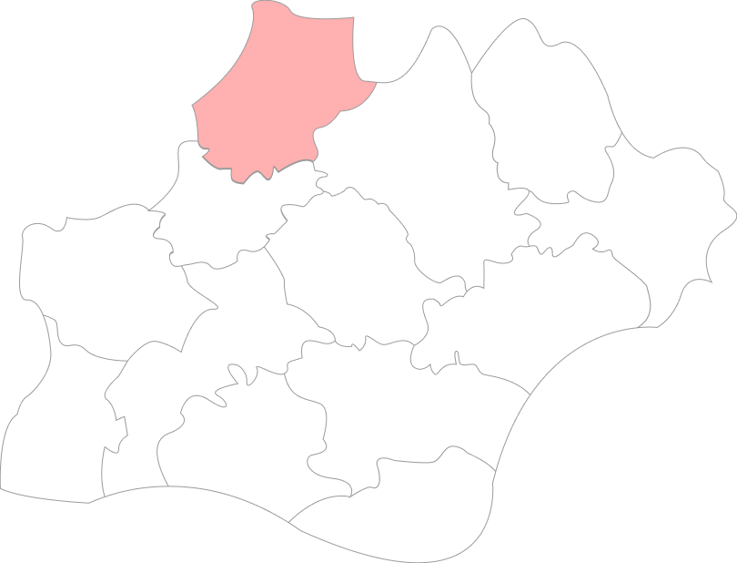 Map Lot