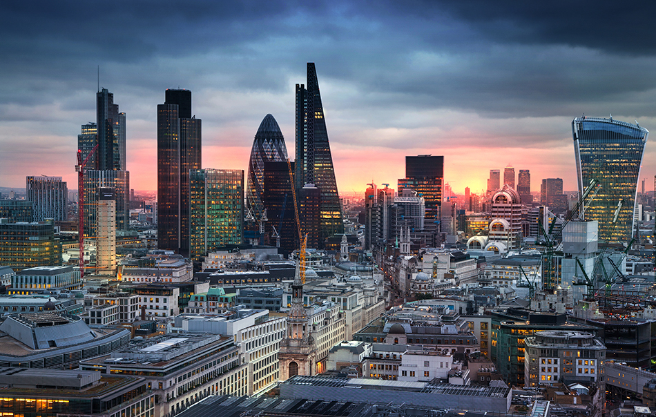 Post-Brexit, Financial Sector Still Seeking Answers. Here's What We Know