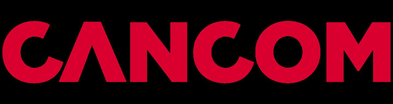 Cancom_logo