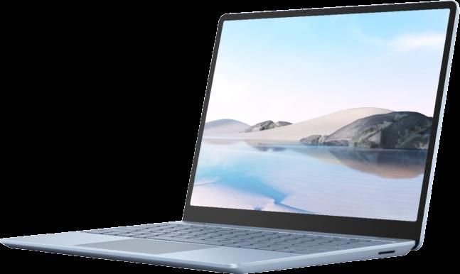 surface_laptopgo