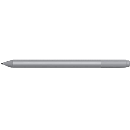 surface_pen